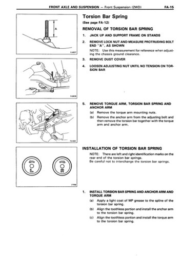 old man emu installation instructions