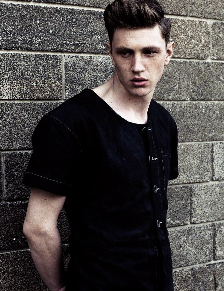Gavin Jones0008(Models 1)