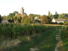 Saint-Rémy-Blanzy (panorama depuis sentier) 5260