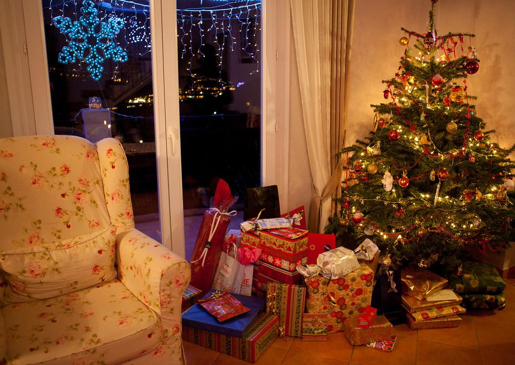Trouver THE idée cadeau noel homme : trop facile !
