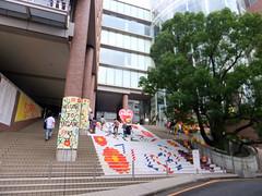 fes2011-慶應義塾大学-矢上祭-01