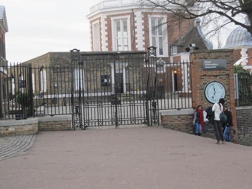 Greenwich IMG_2372