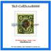 [TC] - [Old Malaya Stamp] - Kedah - Green - 1 Cent