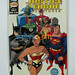 [TC] - [Comics] - [DC & GC] - Justice League Adventures - Issue 05