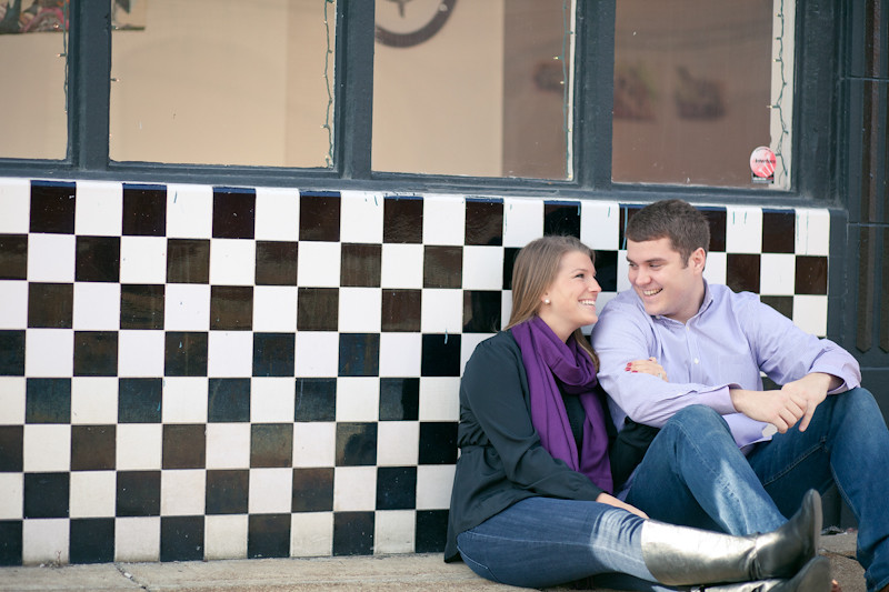 st.louis engagement photography05