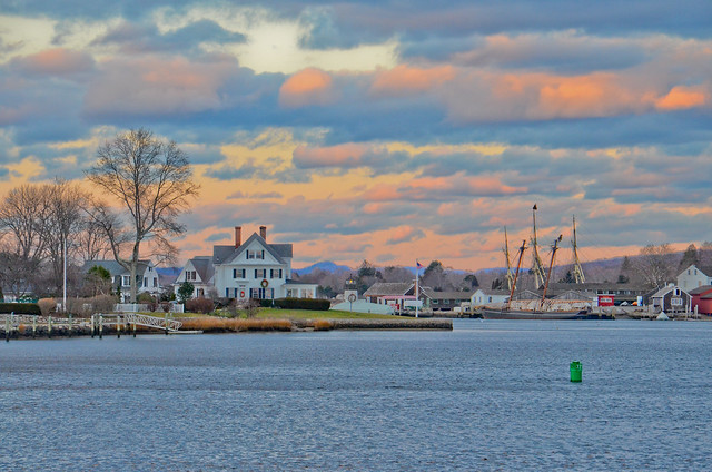 Connecticut view by CC user joshbg2k on Flickr