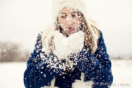 snow_tiffanyrebecca