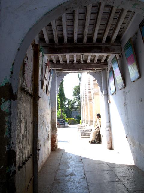 Aurangabad, Dec 2011. GR036