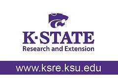 www.ksre.ksu.edu