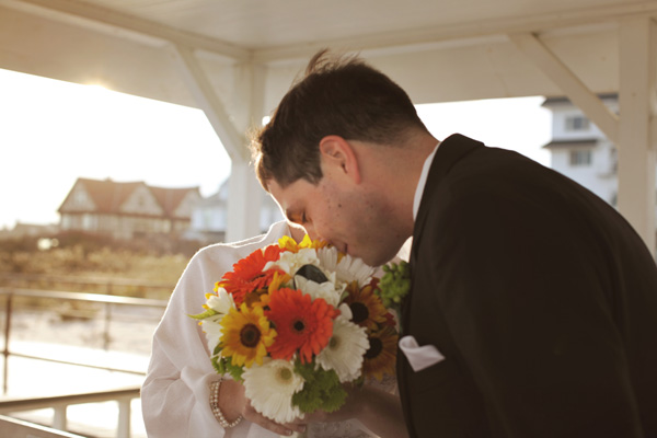 c_s_weddingflick2011_036