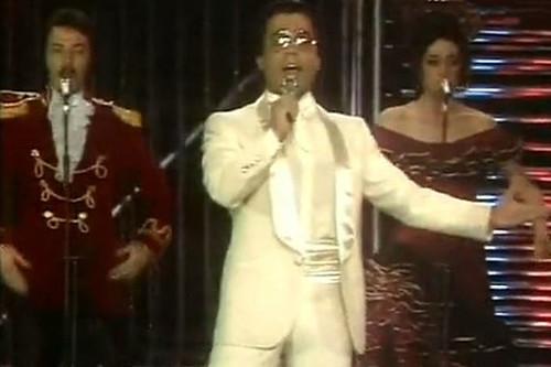 200249-eurovision---53