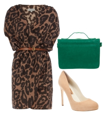 dresses for work1