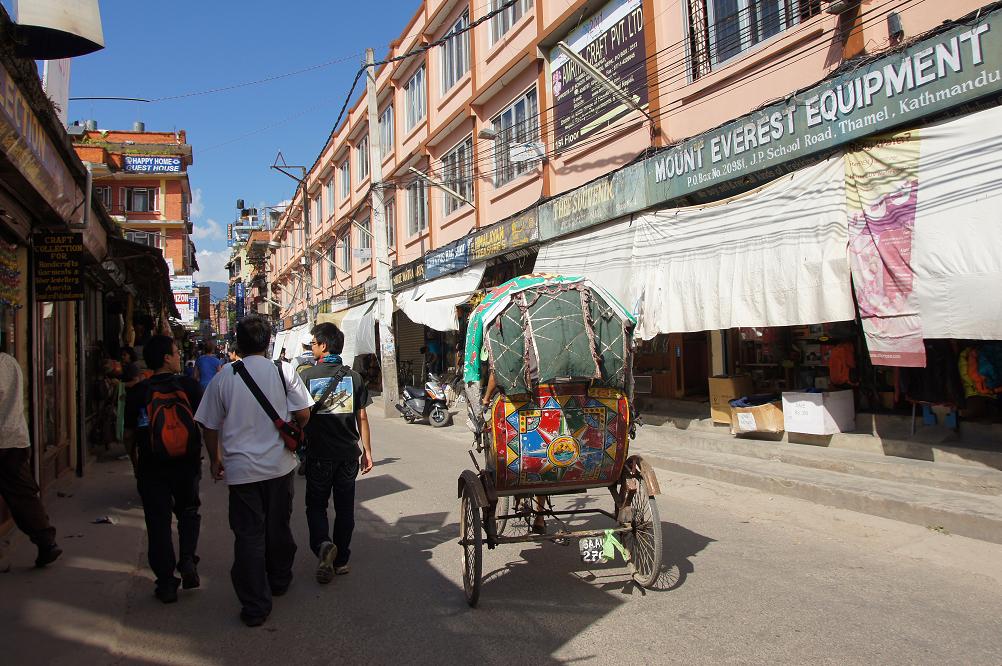 1008_Nepal_082