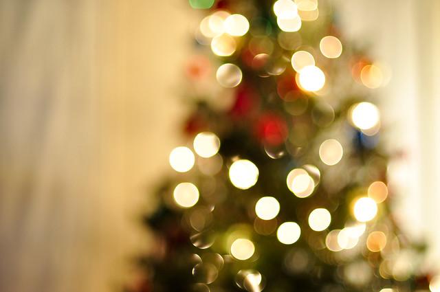 of christmas