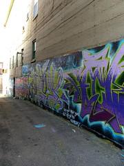 Downtown Hespeler