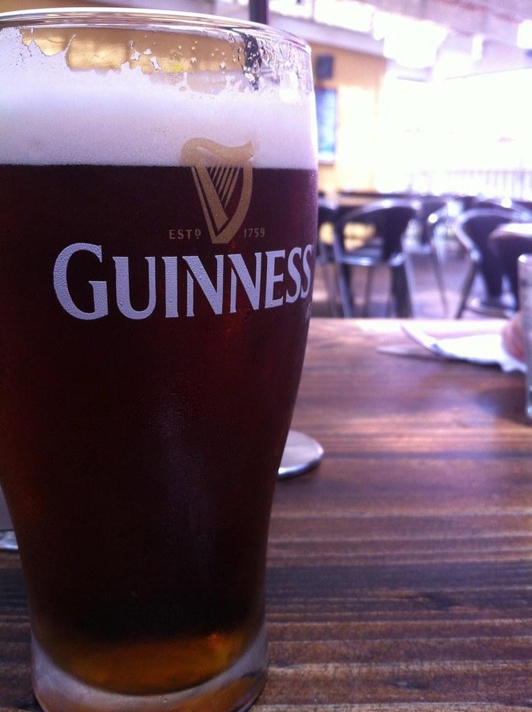 Abbey Theatre Irish Pub - Best Restaurants in Rome