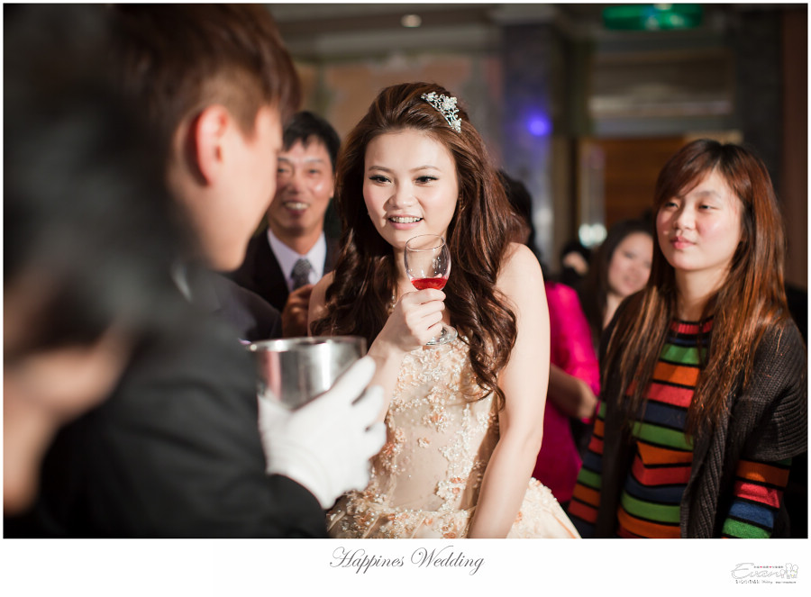 婚禮紀錄 緯洋&純華 _0169