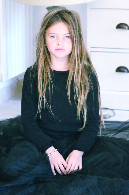 600full-thylane-lena-rose-blondeau (1)