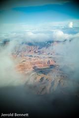 grand river through cloud L1116291-2