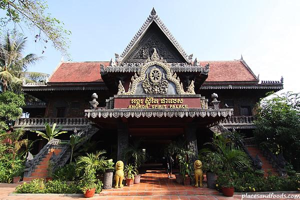 angkor spirit hotel2