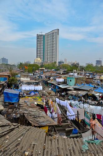 india nikon washing ghat mahalaxmi dhobi maharashta mumbaikar blinkagain