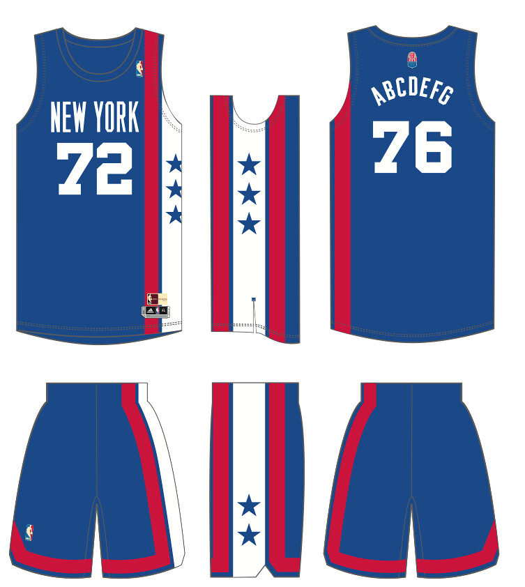 timeless design 3ecca 64e84 buy brooklyn nets throwback jersey ae306 5881d