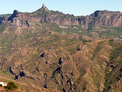 Gran Canaria - In the Winter