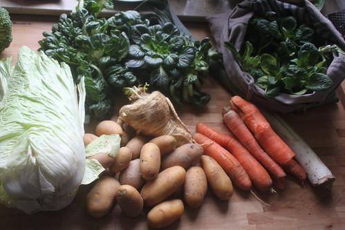 coop veggies kw 1.