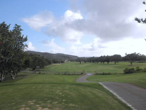 Hawaii Kai Golf Course 062b