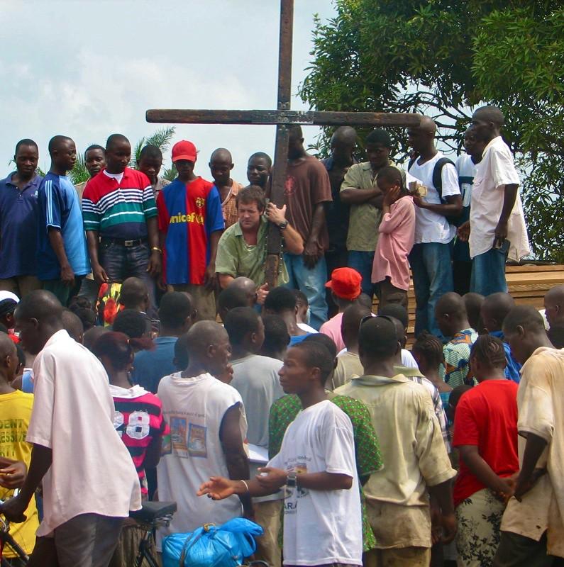 Liberia Image33