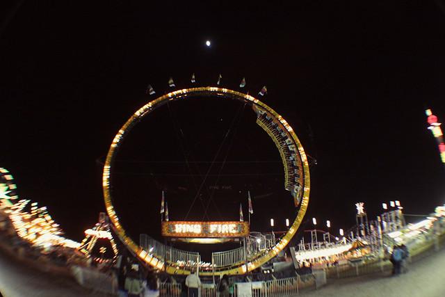 carnival adventure 13