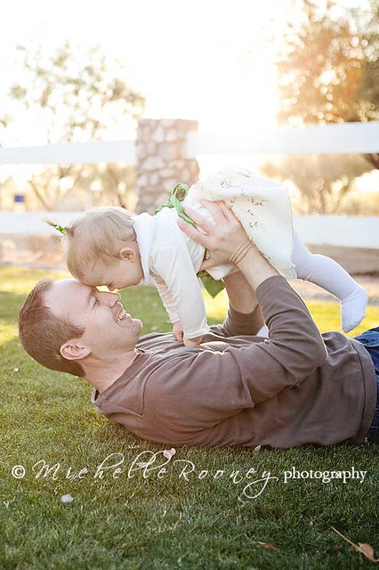 Tucson Family photography3