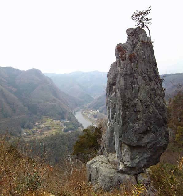 夫婦岩 #10