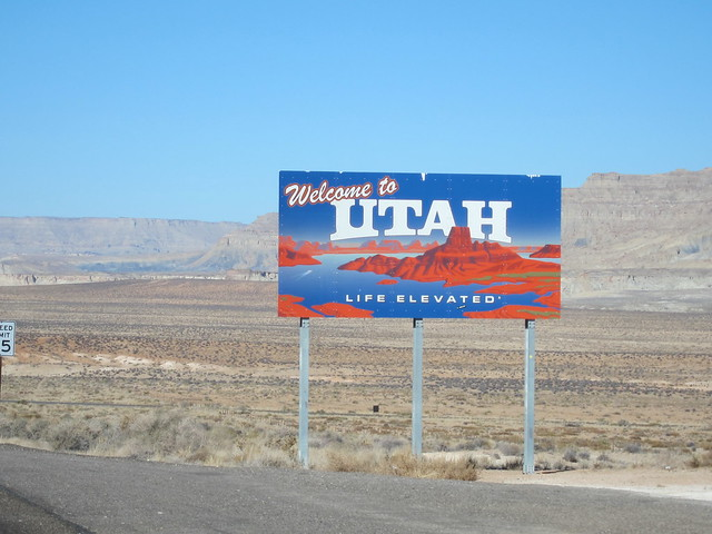 Park City Utah Jan 2012 010