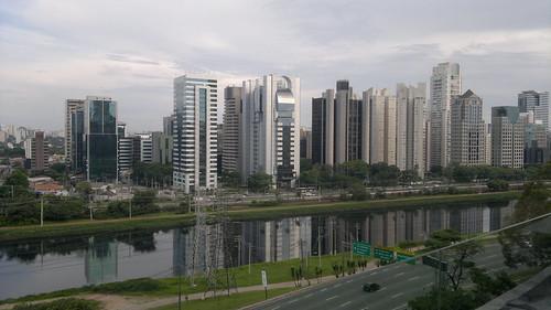 2012-01-07-158