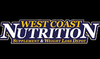 West Coast Nutrition