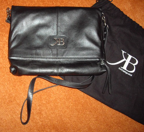 Kate Benjamin bag2