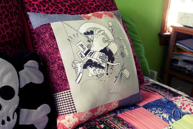 patchwork-pillow2