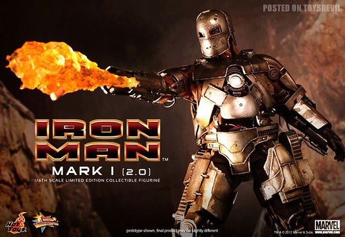 IRONMAN-MARK1-01