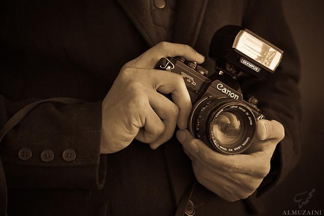 Canon ♥ # Explore/2012/01/13