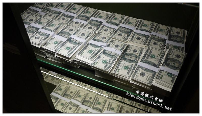bank (8)