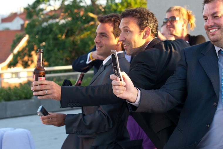 morgan-agustin-destination-vancouver-wedding-photography-punta-del-este 33