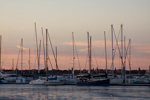 image_charleston_city_marina