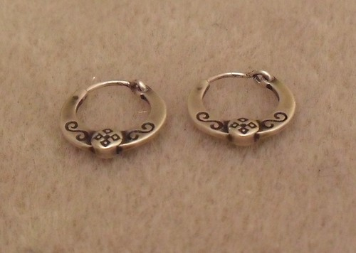 favorite earrings ever