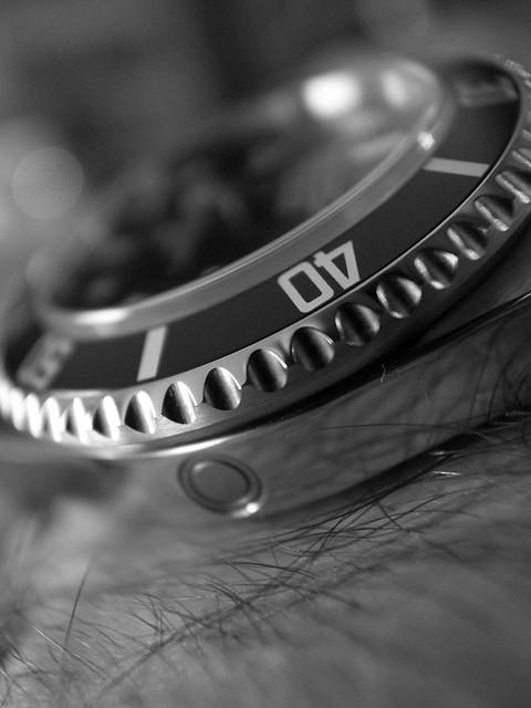 La montre du vendredi 1er novembre 2013 6721093259_490b60ae9b_z