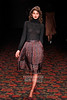 Lena Hoschek - Mercedes-Benz Fashion Week Berlin AutumnWinter 2012#41