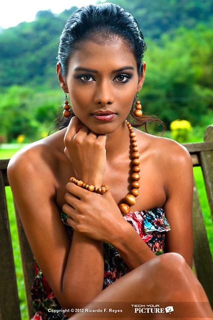 Road to Miss Trinidad & Tobago Universe 2013 6724112563_922a8cb38e_z
