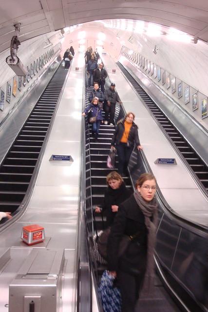 Tube London-4