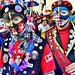 Carnaval de Dunkerque by Dunkerque Photography