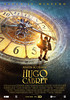 locandina - Hugo Cabret by crichi87